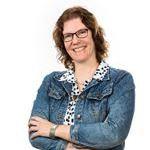 Anja de Boer KRMT - Kandidaat-makelaar