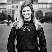 Mauri Heijn - Commercieel medewerker