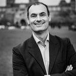 Floris Haanen - Kandidaat-makelaar