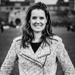 Eva Buijs - NVM-makelaar (directeur)