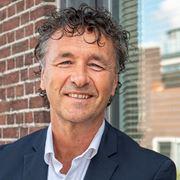 Manfred Nicolaas - NVM-makelaar