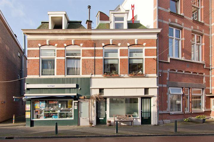 Badhuisstraat 181