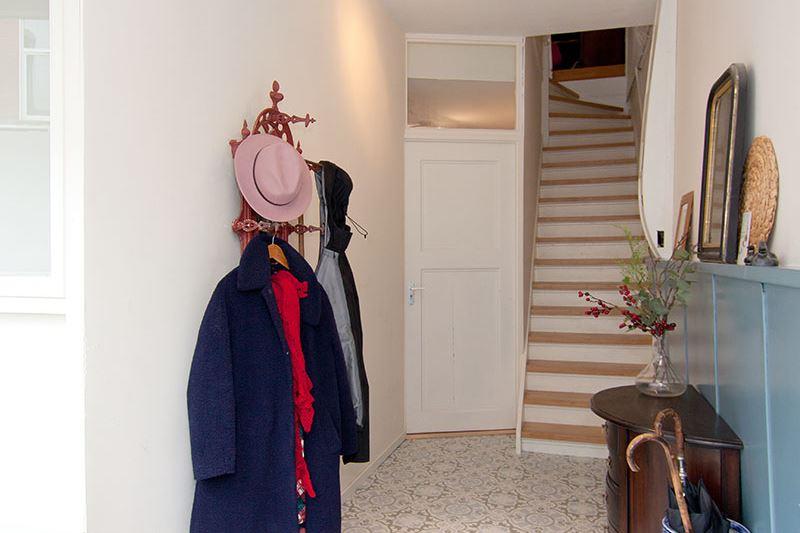 Bekijk foto 4 van Badhuisstraat 181