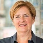 Miranda Meenhorst - Commercieel medewerker