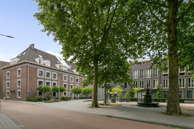 Bekijk foto 1 van Weversplaats 49