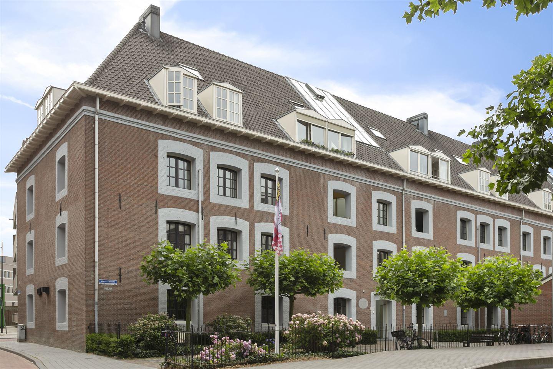 Bekijk foto 4 van Weversplaats 49