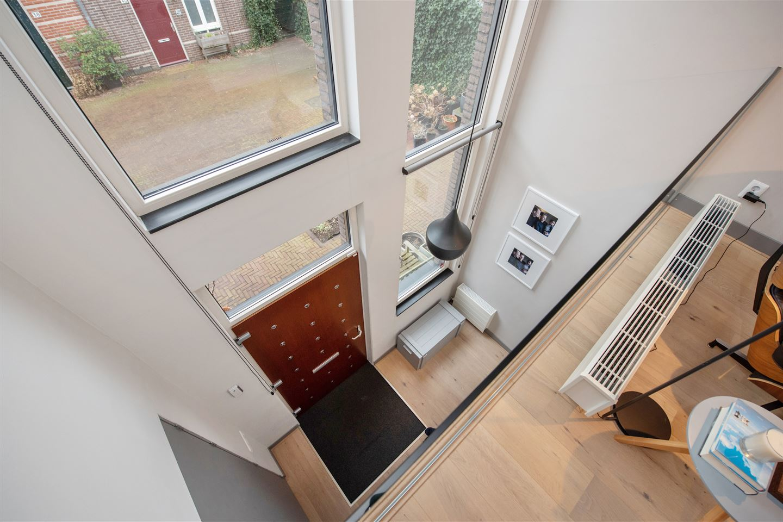 Bekijk foto 5 van Adriaan Vlackstraat 35