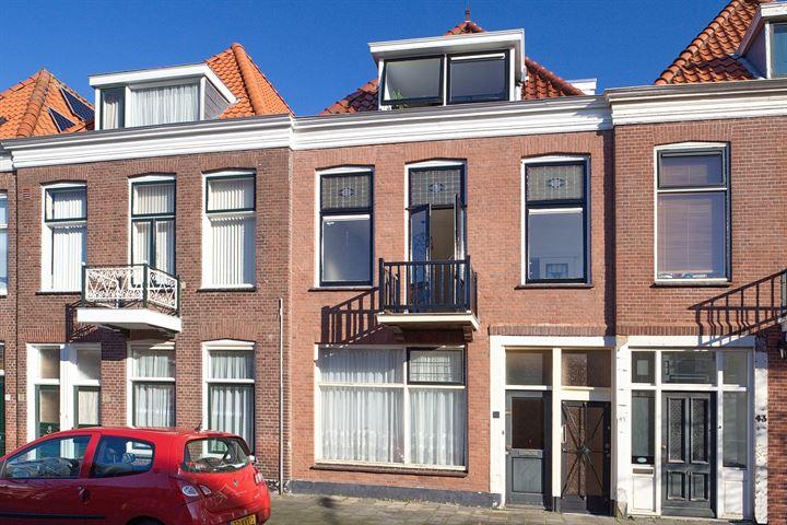 Heeswijkstraat 47