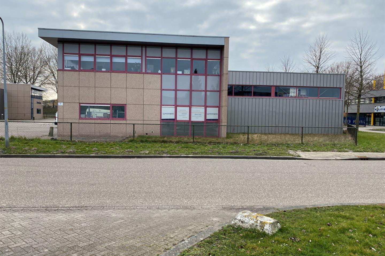 Bekijk foto 1 van Operetteweg 45