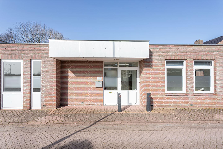 Bekijk foto 1 van Sibberkerkstraat 45