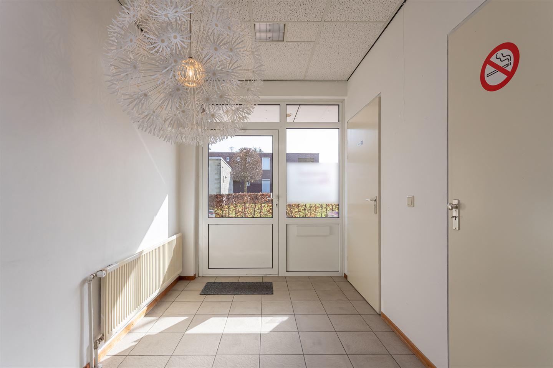 Bekijk foto 3 van Sibberkerkstraat 45