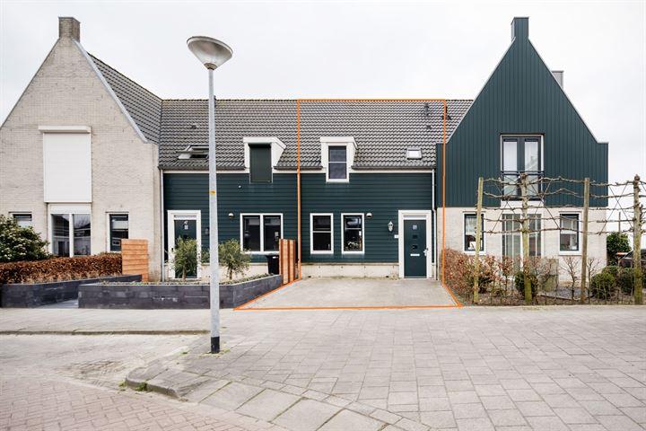 Sneekerhof 15