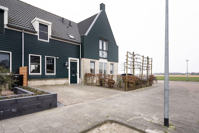 Bekijk foto 4 van Sneekerhof 15