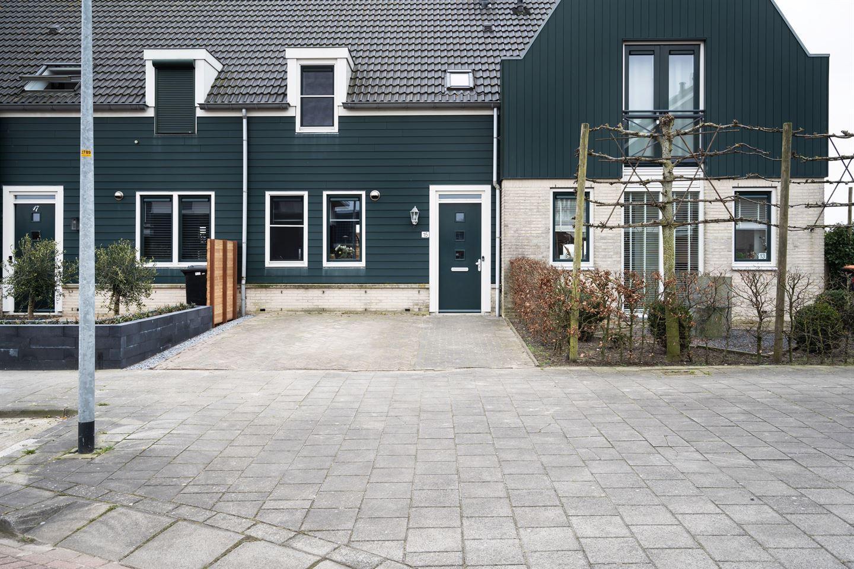 Bekijk foto 5 van Sneekerhof 15