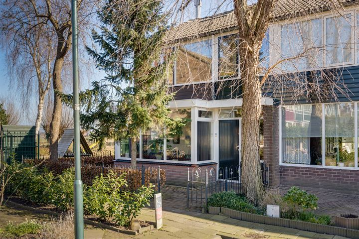 Schokkingstraat 10