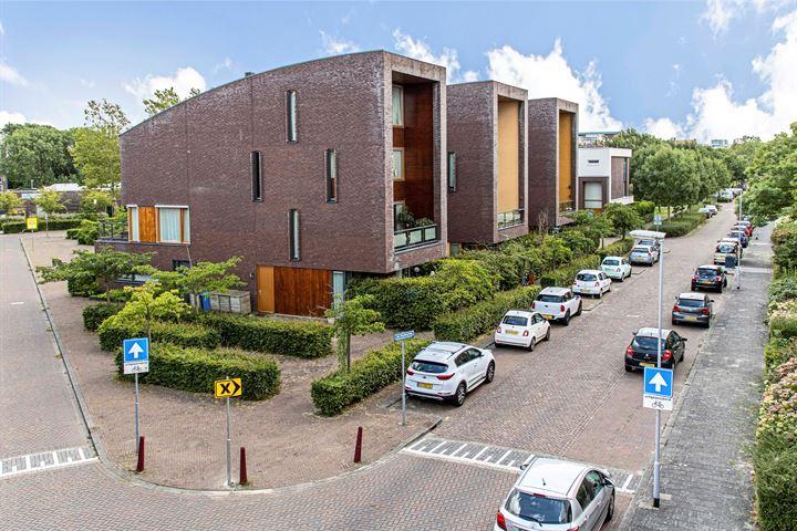 Jan Mulderstraat 12