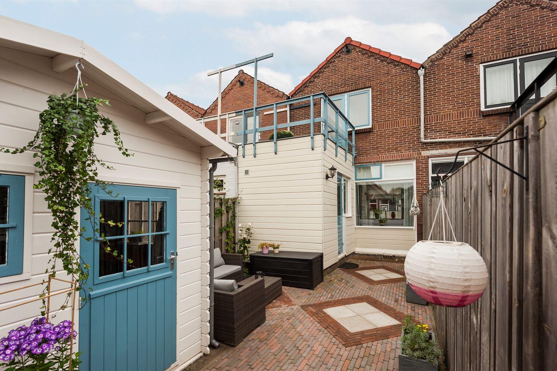 Bekijk foto 4 van Graaf van Bloisstraat 46