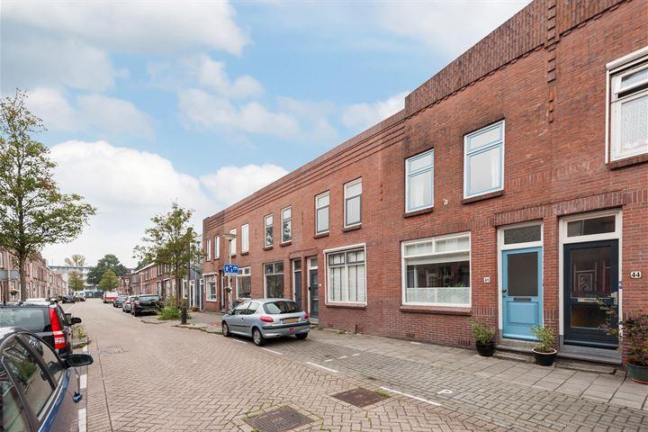Graaf van Bloisstraat 46
