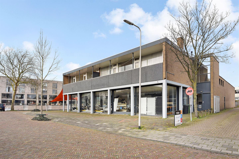 Bekijk foto 2 van Industrieweg 6