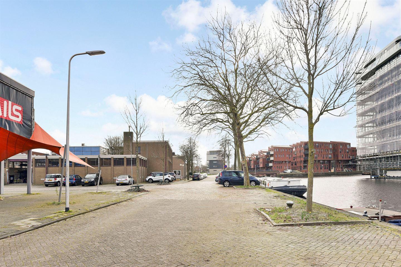 Bekijk foto 3 van Industrieweg 6