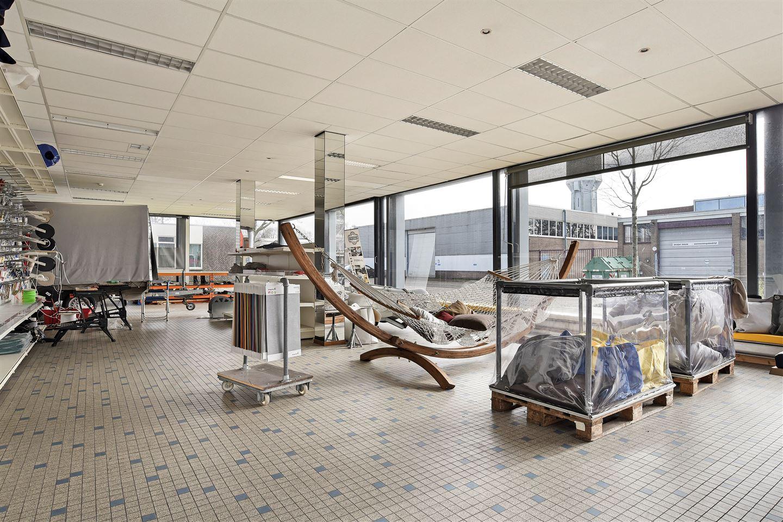 Bekijk foto 4 van Industrieweg 6