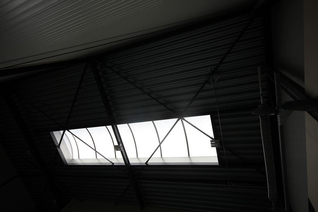 Bekijk foto 5 van de Maas 9 AB