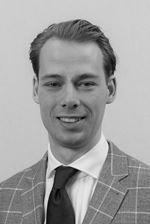 Sam van Breukelen (Vastgoedadviseur)
