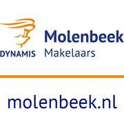 Molenbeek Makelaars