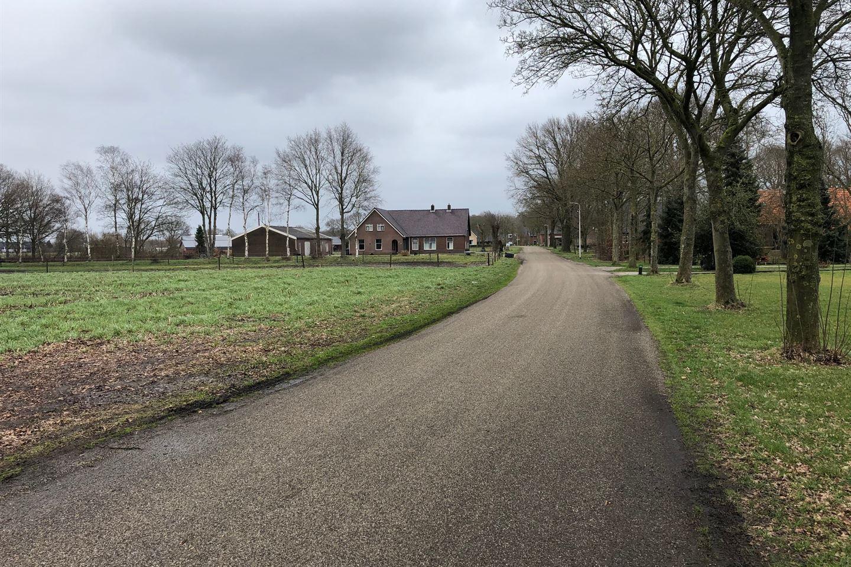 Bekijk foto 3 van Geert Migchelsweg 25 a en b