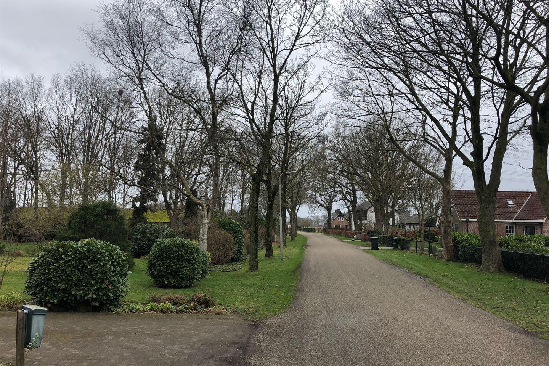 Bekijk foto 4 van Geert Migchelsweg 25 a en b