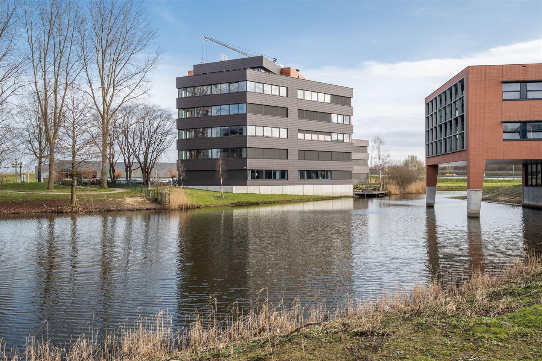 Bekijk foto 2 van Science Park Eindhoven 5127