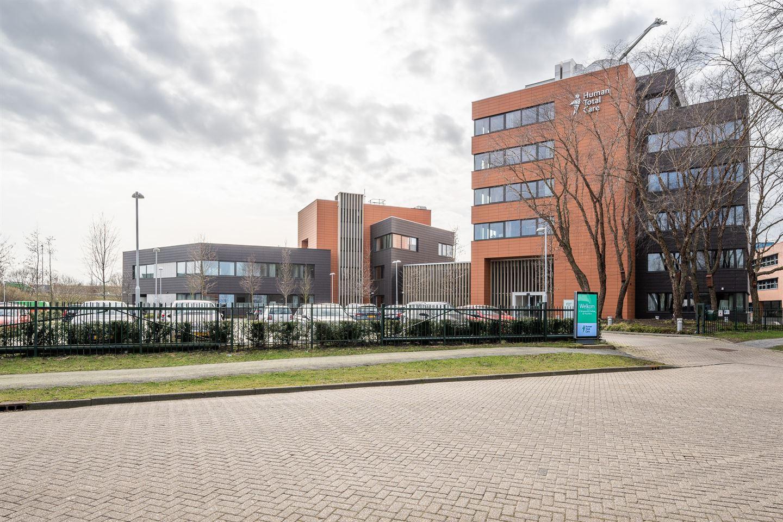 Bekijk foto 1 van Science Park Eindhoven 5127