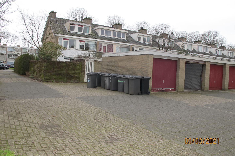 Bekijk foto 1 van Van Polanenpark 63 B