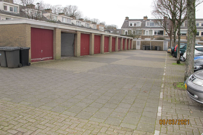Bekijk foto 2 van Van Polanenpark 63 B