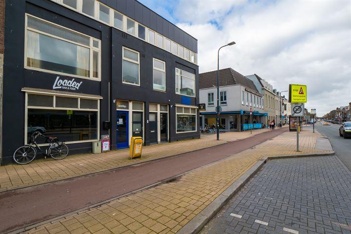 Amsterdamsestraatweg 52 - 54, Utrecht