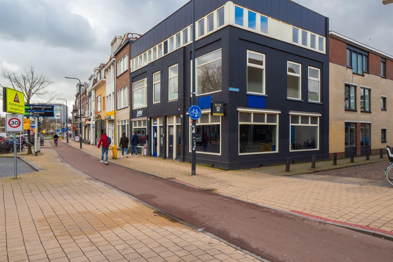 Bekijk foto 3 van Amsterdamsestraatweg 52 - 54