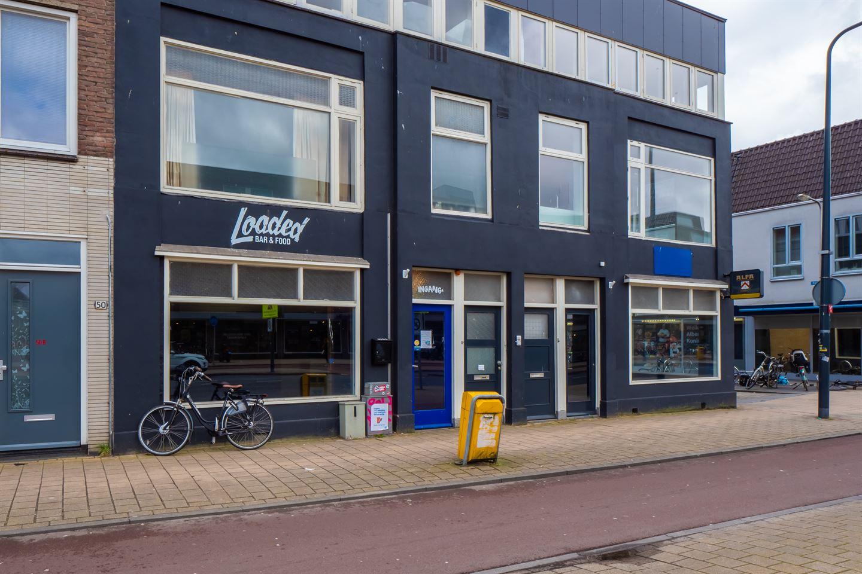 Bekijk foto 2 van Amsterdamsestraatweg 52 - 54