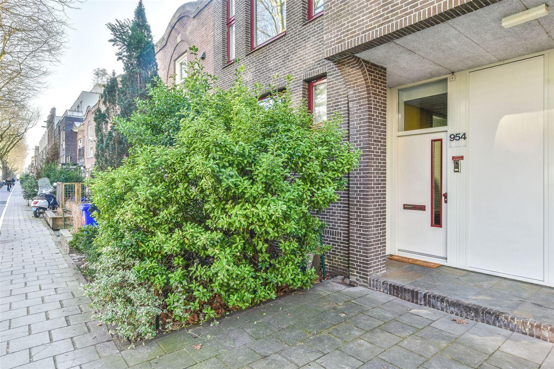 Bekijk foto 2 van Amstelveenseweg 952 -954