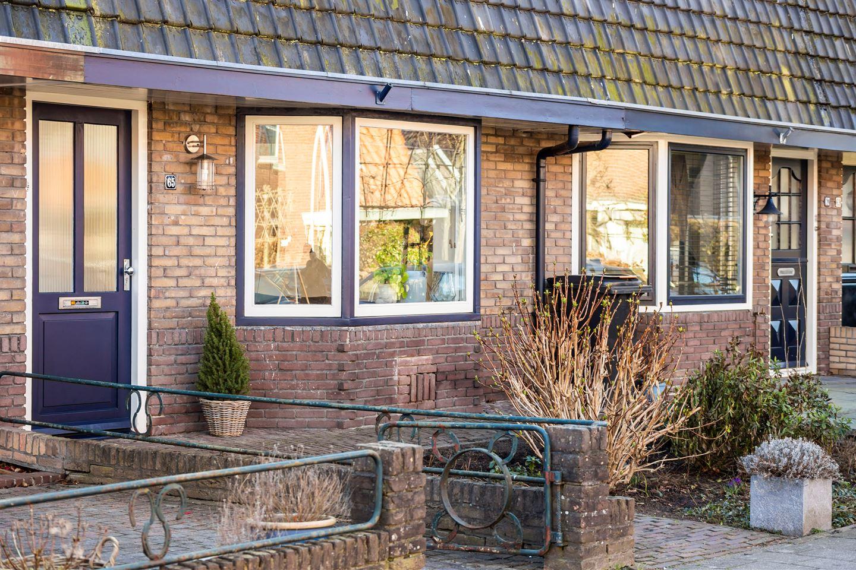 Bekijk foto 2 van Oranjeweg 65