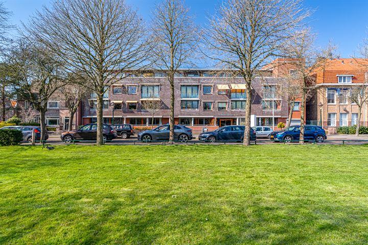 Nassauplein 11 S