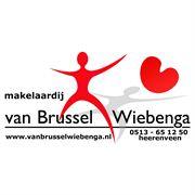 Van Brussel Wiebenga makelaars & taxateurs