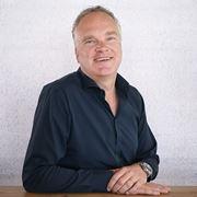 Gijs van Wijgerden - Directeur