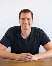 Ivor Breve - Directeur