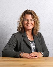 Mylène Post - Assistent-makelaar