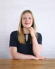 Janna Noorderbroek - Assistent-makelaar