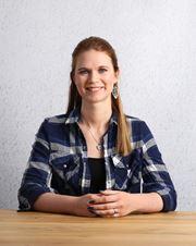 Jeanine Beentjes - Vastgoedadviseur