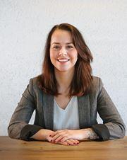 Christel Buizer - Vastgoedadviseur