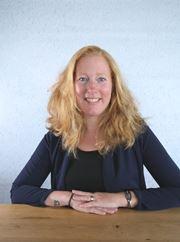 Nicole Kunkeler - Vastgoedadviseur