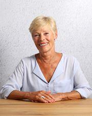 Trudy Veldman (Klant Advies Team) -