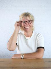 Jolanda Brouwer (Klant Advies Team) -
